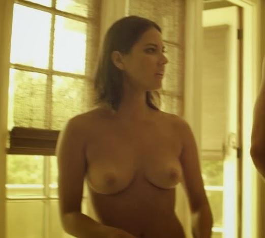 For blake lively leaked celeb nudes thanks